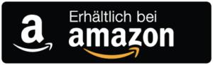 Button Erhältlich bei Amazon